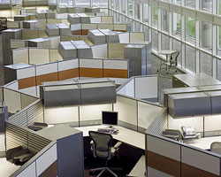 cubicle-installation