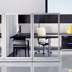 cubicles-greenville-sc