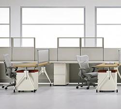 cubicles-nashville