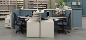 refurbished-workstations-52012