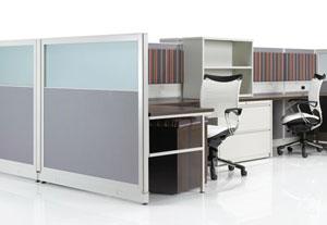 trendway-cubicles