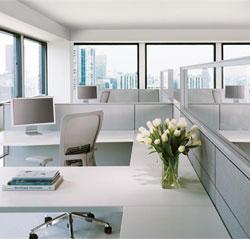 used-haworth-cubicles