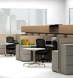 used-herman-miller-cubicles