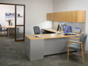 Systems Furniture Atlanta GA