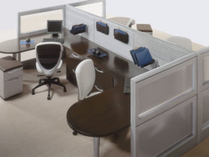 Systems Furniture Birmingham AL