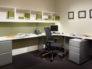 Systems Furniture Charlotte NC