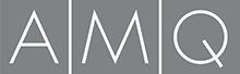 AMQ Solutions