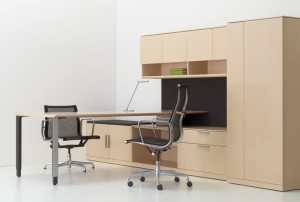 Modular Office Furniture Charlotte NC