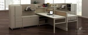 Collaborative Office Furniture Chattanooga TN