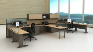 New Cubicles Atlanta GA