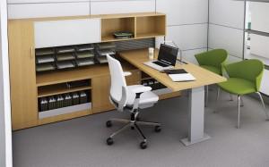 Office Desk Systems Atlanta GA