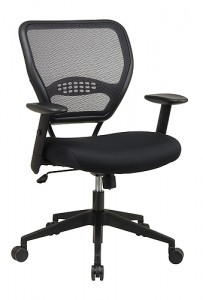 Office Chairs Raleigh NC