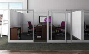 Workstations Tampa FL