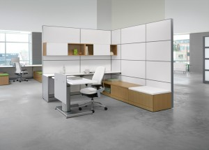 Office Partitions Birmingham AL