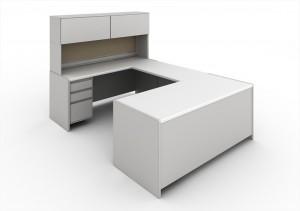 Systems Furniture Greensboro NC