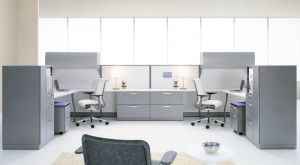 Collaborative Office Furniture Augusta GA
