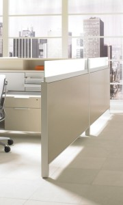 Used Cubicles Cary NC