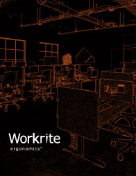 Workrite Ergonomics Brochure