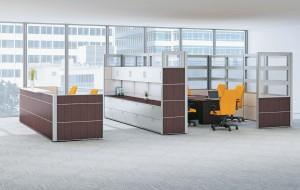 AIS Office Furniture Atlanta GA