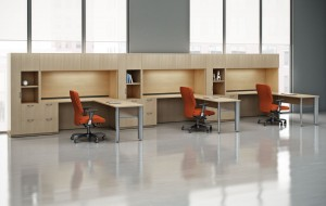 AIS Office Furniture Miami FL