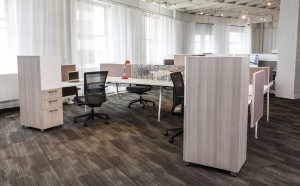 AIS Office Furniture Nashville TN