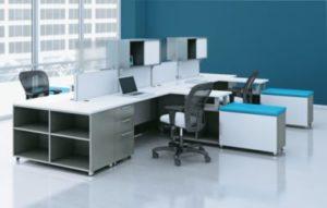 AIS Systems Furniture Charlotte NC