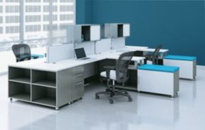 AIS Office Furniture Columbia SC