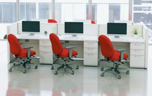 Collaborative Office Furniture Atlanta GA