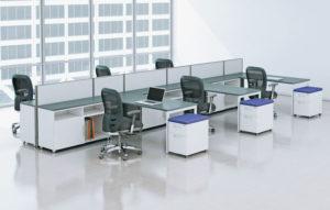 Collaborative Office Furniture Birmingham AL