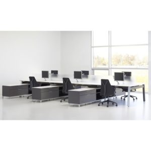 Collaborative Office Furniture Columbus GA