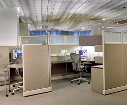 Used Cubicles Orlando FL