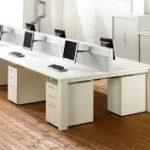 Desking Systems Birmingham AL