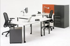 Stupendous Ergonomic Office Furniture Charlotte Nc Home Remodeling Inspirations Cosmcuboardxyz
