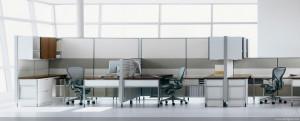 Flexible Office Furnishings Columbia SC