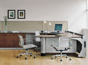 Workstations Richmond VA