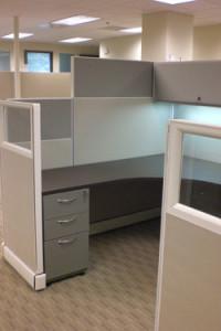 Modular Office Furniture Tampa FL