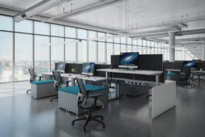 Office Cubicles Atlanta GA