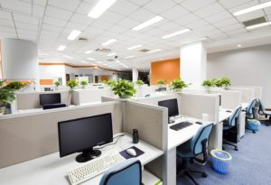 Office Cubicles Savannah GA