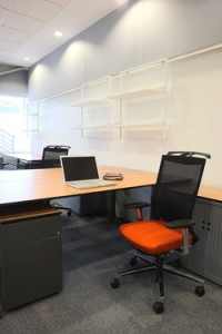 Office Desks Atlanta GA