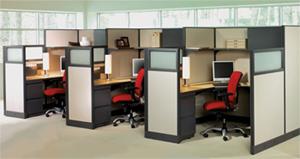 Office Furniture Atlanta GA