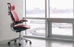 Office Furniture Birmingham AL