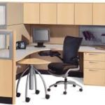 Office Furniture Savannah GA
