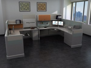 Open Plan Systems Charlotte NC