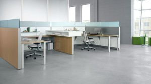 Systems Furniture Columbia SC