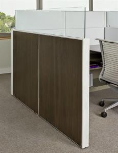 Systems Furniture Orlando FL