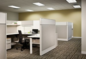 Used Cubicles Winston Salem NC
