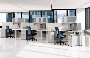 Used Office Cubicles Birmingham AL