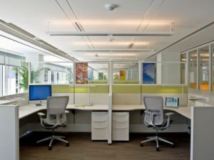 Used Office Cubicles Columbus GA