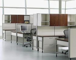 Used Office Cubicles Jacksonville FL