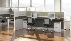 Used Office Furniture Charlotte NC